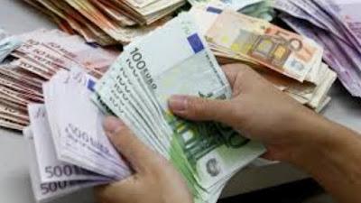 ΣΥΝΔΕΣΗ κοινωφελής εργασίας του ΟΑΕΔ με τον νέο κατώτατο μισθό των 650 ευρω