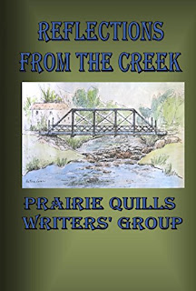 https://www.amazon.com/Reflections-Creek-Norman-Krell-ebook/dp/B00PAYYTDK/ref=sr_1_10?s=digital-text&ie=UTF8&qid=1528604238&sr=1-10