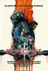 Imagem Defective - Legendado