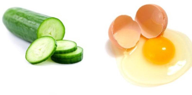 Cucumber-and-Egg-Yolk-Pack