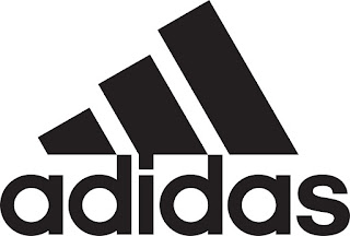 5 BEST SNEAKER BRANDS OF ALL TIMES