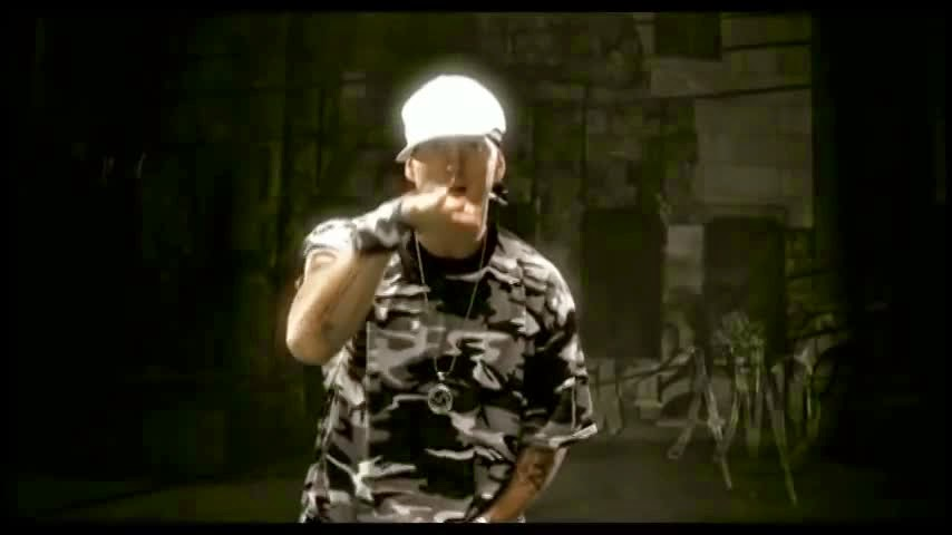 eminem toy soldiers mp3 free download