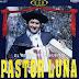 PASTOR LUNA - A MI QUERIDA AÑATUYA - 1985 ( RESUBIDO )