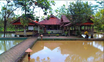 Rumah Makan Jorozoy