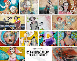 My Monthly Art Sale Auctions