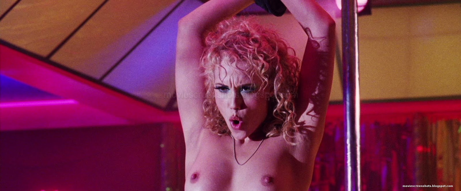 Grainofsandx jasmin live celebrity naked photo