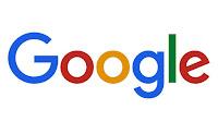 http://www.advertiser-serbia.com/google-najavio-promene-u-rezultatima-pretrage/