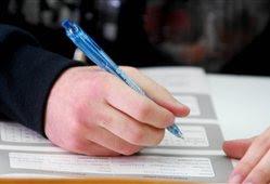 «Το νέο θεσμικό πλαίσιο για την αδειοδότηση των επιχειρήσεων διατηρεί όλες τις αρμοδιότητες των ΟΤΑ και τους εξασφαλίζει επιπλέον πόρους»