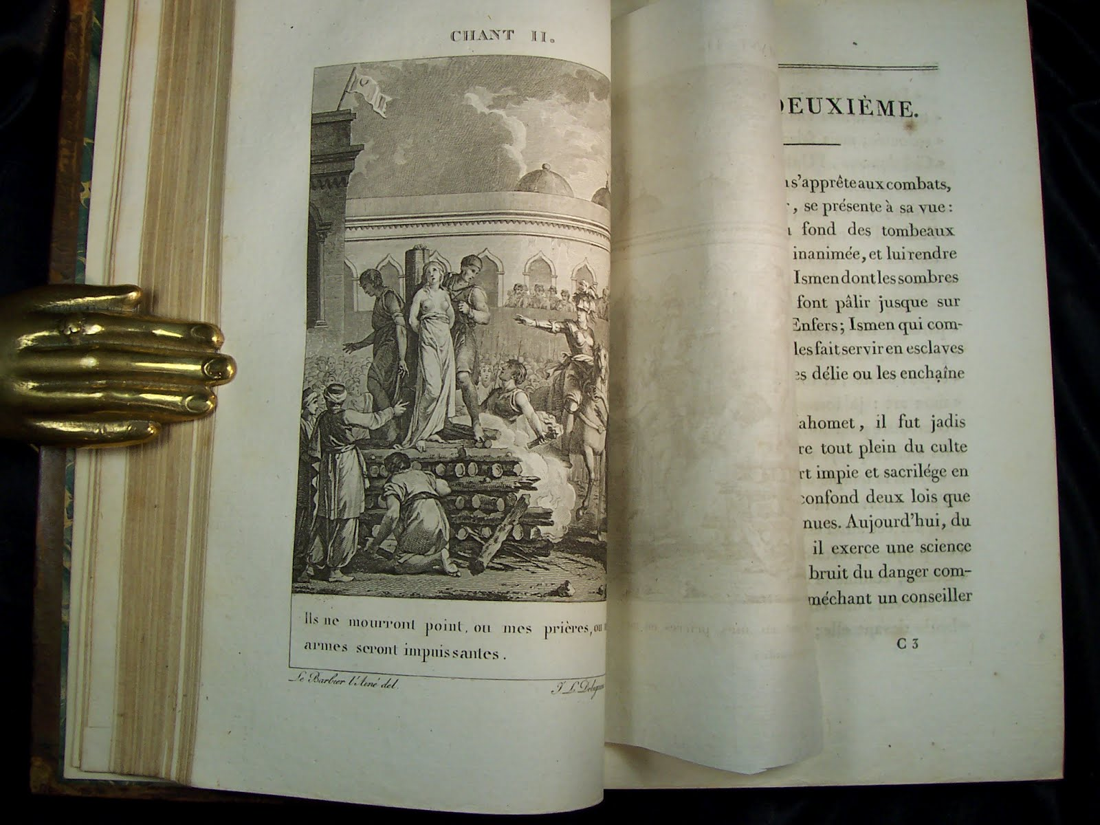 Librairie Ancienne Et Autres Trésors La Jérusalem