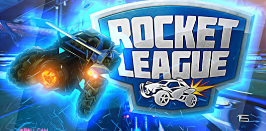 Rocket League Full Key - CYDIA COMMUNITY - SHARING ON IOS JAILBREAK DEVICES, INTRODUCES THE USEFUL TWEAKS