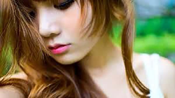 Phun môi không hề có hại mà còn làm bạn thêm quyến rũ
