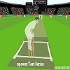 Play Online nPower Test Series Game