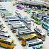 हिमाचल में 4000 निजी बसों के थमे पहिए, लोगों को करना पड़ा परेशानियों का सामना