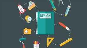 Sebenarnya ada sangat banyak peluang bisnis desain yang bisa dijalankan Peluang Bisnis Layanan Desain Grafis