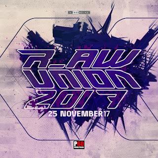 Club r_AW 25-11-2017