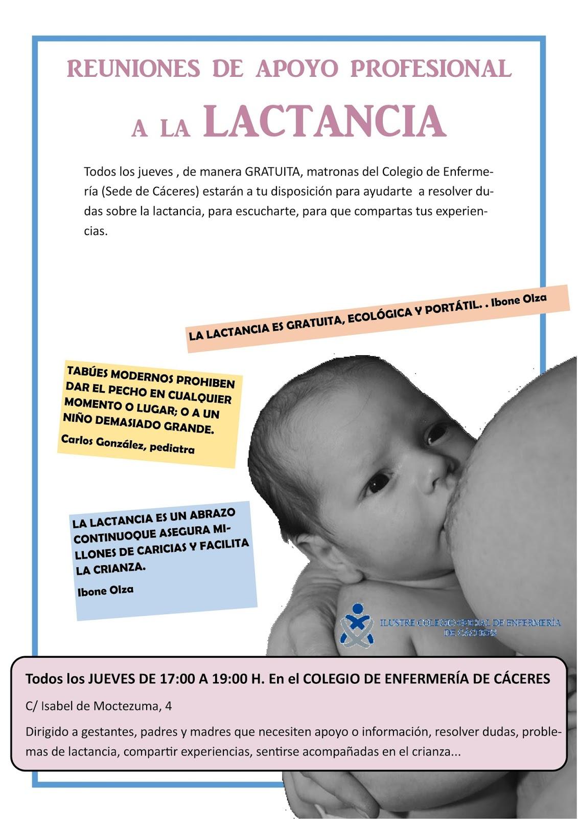 Citas Célebres Sobre La Lactancia Materna Lardamma