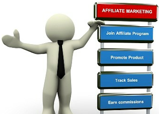 Which Affiliate Networks To Look Out For When Promoting