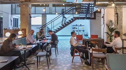 group-workspace.jpg