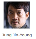 Jung Jin-Young