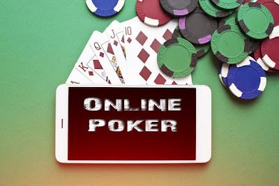 Fakta-fakta di Balik Mitos Live Casino Baccarat yang Perlu Diketahui