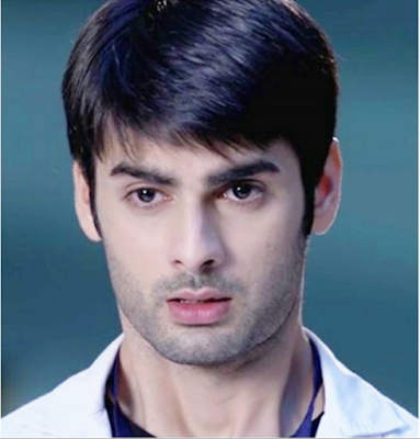 Varun Kapoor  IMAGES, GIF, ANIMATED GIF, WALLPAPER, STICKER FOR WHATSAPP & FACEBOOK
