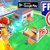 FRAG Pro Shooter v1.4.7 Apk Mod [Unlimited Money]