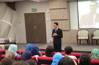 motivator BI, Trainer BI, Trainer Service Excellence, Trainer Motivasi, Training Motivasi BI, Training Sekretaris, Motivator Nasional, Motivator Indonesia, Motivator Muda,