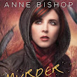 Joyous Reads: Murder of Crows [The Others, #2] by Anne Bishop