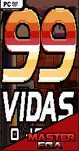 99Vidas PC Full Game