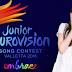 Bulgária: Lidiya Ganeva representa o país no Festival Eurovisão Júnior