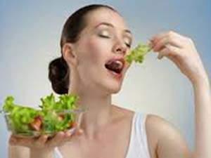 Cara Diet Sehat Tanpa Obat