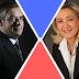 Entenda as diferenças dos candidatos de direita na eleição da França: Le Pen e Fillon