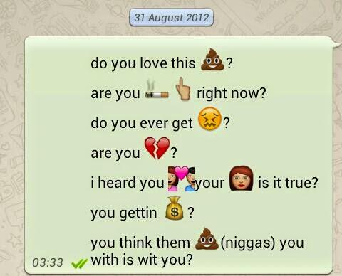 Funny Whatsapp Images - WHATSAPPSTATUSX