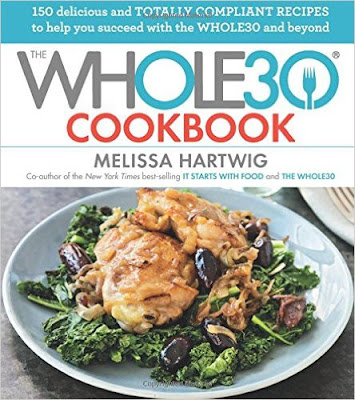 Whole30, elimination diet, gluten-free, dairy free, how to eat, healthy eating, recommendations, Paleo