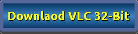http://download.videolan.org/pub/videolan/vlc/2.2.4/win32/vlc-2.2.4-win32.exe