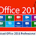 Download Office 2016 Professional Plus Update Mới Nhất