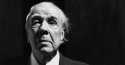 borges - Por que ler Borges?