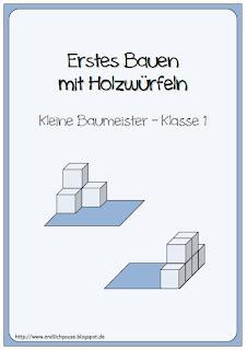http://endlich2pause.blogspot.de/2012/11/bauen-mit-wurfeln.html