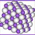 هيدريد الصوديوم ... Sodium Hydride