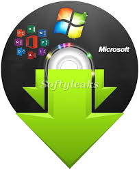 Microsoft Windows and Office ISO Download Tool 4.03 portable FREE Download