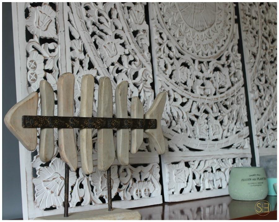 detalles decoración