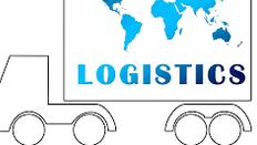Pengertian dan Apa itu Logistik Yang Wajib Kita Ketahui