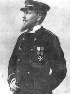 Philippe, duc d'Orléans