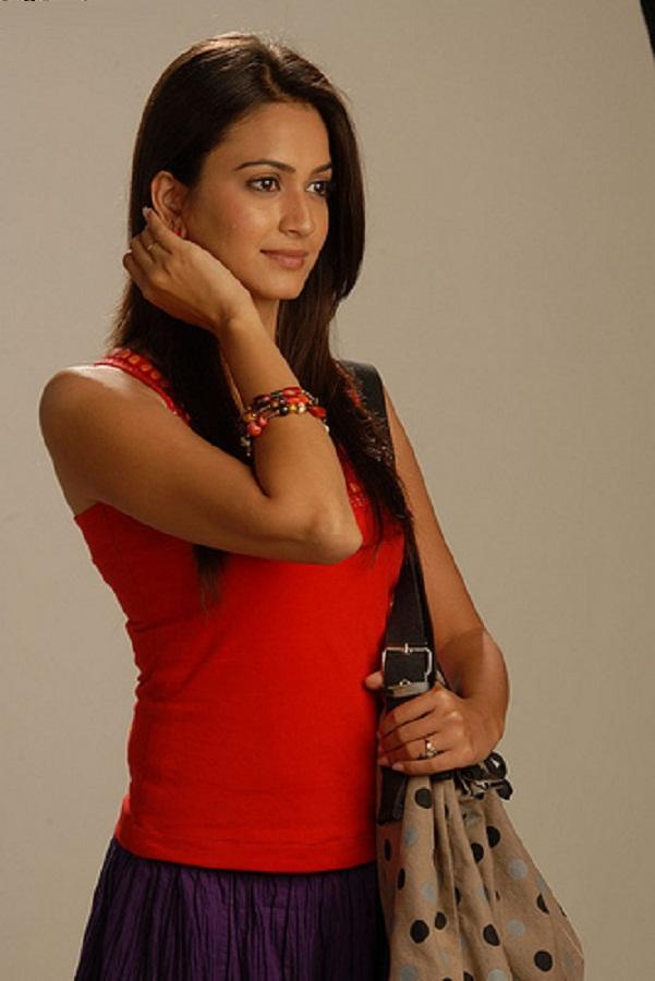 KRITI KHARBANDA - Hot PHOTOSHOOT Bollywood, Hollywood, Indian ...