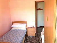piso en venta trinidad castellon dormitorio1