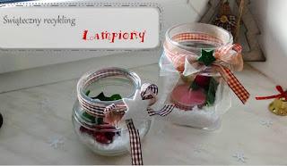 http://mamadoszescianu.blogspot.com/2017/12/swiateczny-recykling-lampiony.html