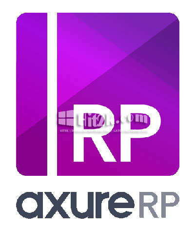 Axure RP 8.1.0.3366 Crack Full Version Download!