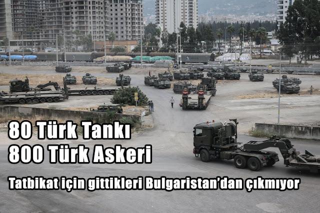 turk-tanklari-bulgaristan