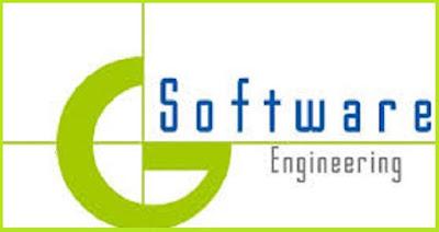 Software Engineer Jobs in Noida, Last Date- 07 Apr 2017