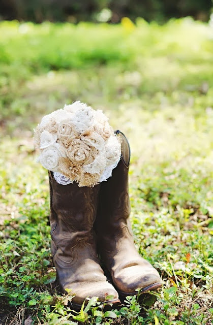 Amberly Foster Photography